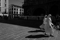 Nuns von Azzurra Di Pietro