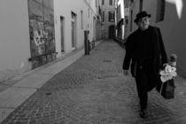 Calle by Azzurra Di Pietro