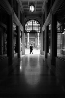 Gallery von Azzurra Di Pietro