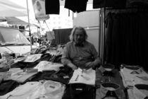 Need some shirts? von Azzurra Di Pietro