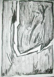'gefangenes Licht III' by art-dellas