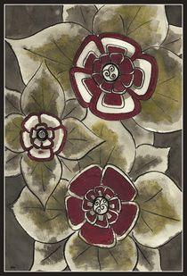Briar rose by dieroteiris