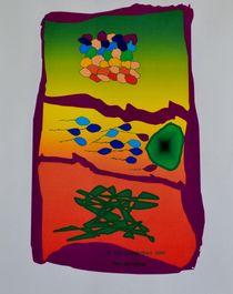 Lebensplan by art-dellas