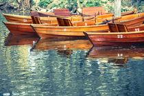 'Boote' von stephiii