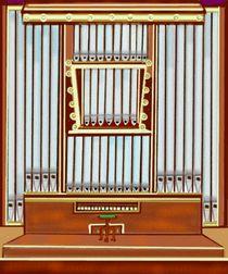 daspfeifeninstrument by reniertpuah