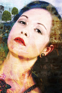 So Many Dreams by Petra Dreiling-Schewe
