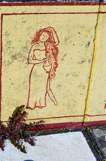 die Wasserträgerin by art-dellas