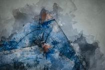 hip by Marion Kuban