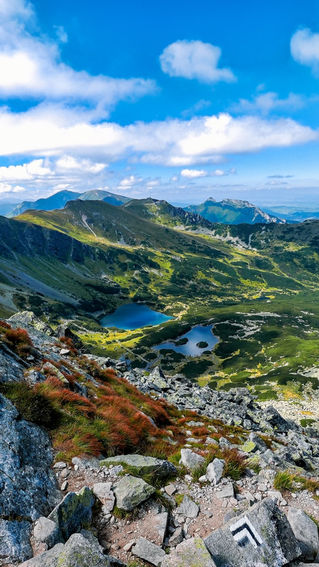 Z-koscielca-high-tatras-poland