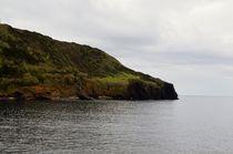 Bucht porto pim von art-dellas