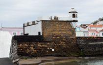 Hafenfestung von art-dellas