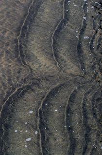 Meereszauber von art-dellas