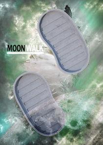 Moonwalk by Michael Golüke