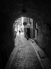 Tunnelblick von katrin-giersch