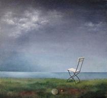 Der Solist by Nicola Klemz