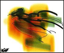 Im Licht by Barbara Wenzel-Winter