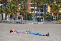 Relax by Azzurra Di Pietro