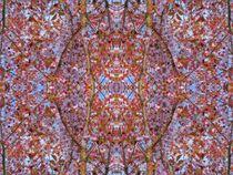 Kirschblüten Fantasie 4 by kattobello