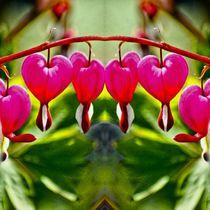 Liebeskette by kattobello