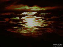 Sonnenstimmung by art-dellas