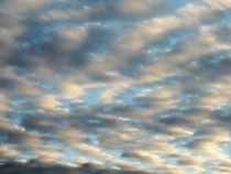 Wolkenbild by art-dellas