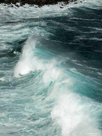 'Wellen' von art-dellas