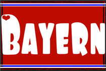 Bayern 2 von martino-nollo
