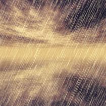 Rainy Landscape N.1 by oliverp-art