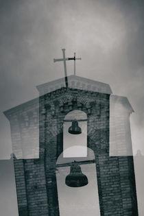 Glockenläuter von Bastian  Kienitz