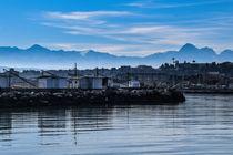 Morning by Azzurra Di Pietro
