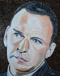Frank Sinatra von Erich Handlos