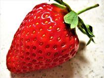 Erdbeere by assy