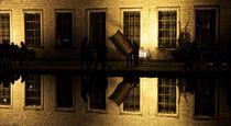 reflected VI von joespics