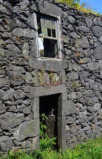 Ruine x by art-dellas