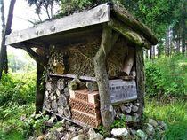 Insektenhotel von assy