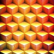 Blocks N10 by oliverp-art
