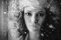 Vierte Jahreszeit by Petra Dreiling-Schewe