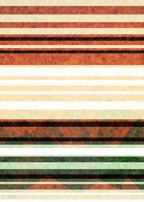Stripes N.3 by oliverp-art
