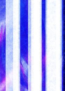 Stripes N.7 by oliverp-art