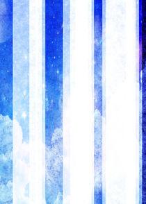 Stripes N.11 by oliverp-art