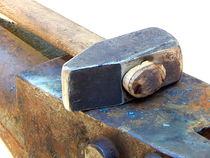 Hammer & Amboss by Zarahzeta ®
