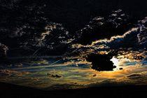 Wolken von mario-s