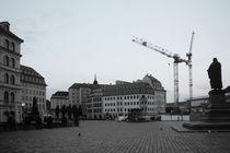 Dresden_05 - Transformation by André Schuckert