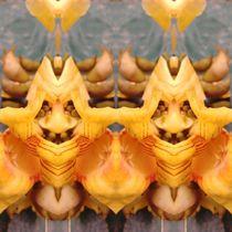 Fallen Angels by olugbenga olaoye