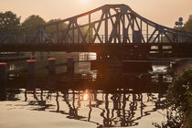 Brücke von renard