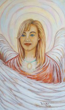 Engel von Marija Di Matteo