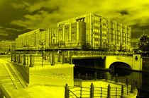 Palast der Republik - Berlin - 13 by frakn