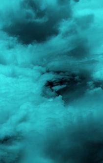 'Im Auge des Sturms' von lichtspiel
