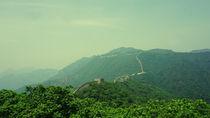 China by Esmahan Ozkan