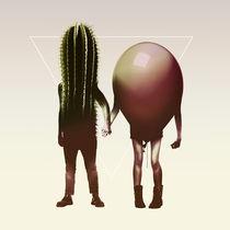 Couple Hori by Ali GULEC